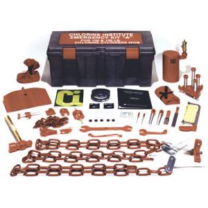 kit emergencia A