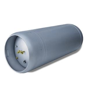 cilindro 1 ton