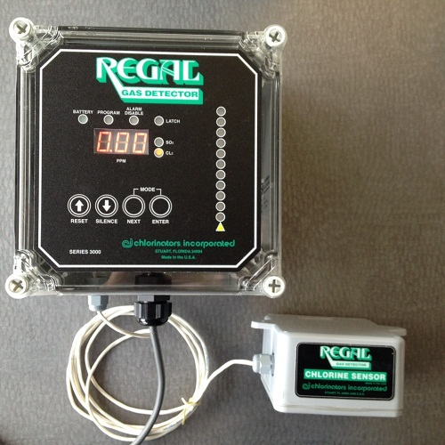 regal-3001-gas-detector-1024x1024
